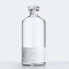 Водка, которую гонят из воды и воздуха: удивительное изобретение