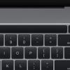 16-дюймовый MacBook Pro выйдет на этой неделе. Возможно, уже завтра