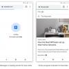 Google Chrome будет отмечать медленные сайты специальным ярлыком