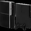 День рождения PlayStation 3