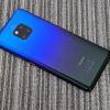 Смартфоны всей серии Huawei Mate 20 начали получать стабильную EMUI 10 на основе Android 10