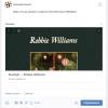 ВКонтакте зарезал трафик на Яндекс.Музыку