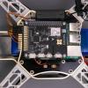 5 способов полезного использования Raspberry Pi. Часть третья