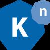 Knative — платформа как услуга на основе k8s с поддержкой serverless