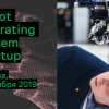 Robot Operating System Meetup пройдет в Москве 30 ноября 2019