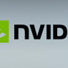 Аналитики единодушны по поводу неизбежности анонса 7-нм продуктов NVIDIA