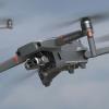 Китайская DJI предложит пользователям приложение для отслеживания дронов
