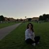Стэнфордский университет — посещение и обзор