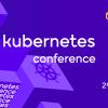 29 ноября в Mail.ru Group пройдет @Kubernetes Conference
