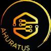 AHURATUS Smart Home Voice Assistant