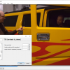 Пишем VLC плагин для изучения английского