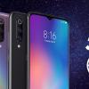 Дешевые 5G-смартфоны Xiaomi уничтожат рынок