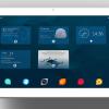 Как мы разрабатывали мобильное приложение на ОС Аврора (Sailfish Mobile OS RUS)