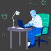 Как мы создавали технологию оптического распознавания текста. OCR в Яндексе