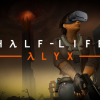Valve анонсировала VR-игру Half-Life: Alyx