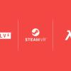 Дождались: Valve анонсировала новый Half-Life