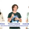 Новый бесплатный онлайн-курс от Samsung по анализу текста при помощи нейросетей