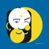 DeepPavlov для разработчиков: #2 настройка и деплоймент
