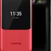 Легендарная раскладушка Nokia доступна в новом образе