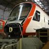 «Иволга 2.0» — поезд, на котором вы поедете по МЦД