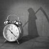 Эпигенетические часы старения — а всё-таки, они тикают!…