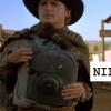 NILFS2 — пуленепробиваемая файловая система для -home