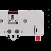 MIRO — открытая платформа indoor-робота. Часть 5 — Программная составляющая: ARDUINO (AVR), лезем «под капот»