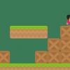 Как создать 2D игру с Python и аркадной библиотекой