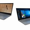 Новые ноутбуки Lenovo ThinkBook выдерживают 25 000 циклов открытия-закрытия и могут работать при экстремальных температурах