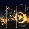 Huawei даёт скидки до 17 тысяч рублей на свои флагманские смартфоны и не только