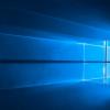 Microsoft опубликовала сборку для Windows 10 «версии 2004»