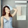 Xiaomi придумала, что ещё может поумнеть у вас дома