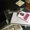 История Vim и руководство по его эффективному использованию