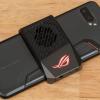 Asus ROG Phone 2 оказался отличным музыкальным смартфоном