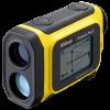 Nikon представила лазерный дальномер ForestryProII