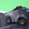 Представлена обновленная беспилотная машинка Amazon DeepRacer