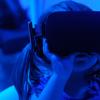 Half-Life: Alyx не изменила отношения Фила Спенсера к VR: новая XBox выйдет без поддержки виртуальной реальности