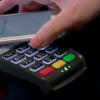 Близкие контакты: как и зачем пользоваться NFC