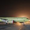 Собран четвертый летный образец самолета МС-21