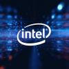 Intel потеряла миллиарды долларов, продав часть своего бизнеса