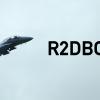 R2DBC Arabba-RELEASE — новый взгляд на реактивное программирование для SQL
