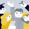 Как устроена программа Tinkoff Internship