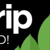DataGrip 2019.3: MongoDB, дебаггер, модный прогресс-бар, много новых инспекций
