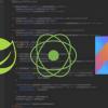 Reactor, WebFlux, Kotlin Coroutines, или Асинхронность на простом примере