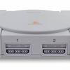 Известные расчленители смартфонов заглянули внутрь оригинальной Sony PlayStation в честь юбилея