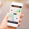 В России назвали лучшие приложения для заказа такси
