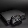 Microsoft собирается выпустить дешёвую маломощную Xbox