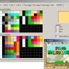 Как работал графический чип Super Nintendo: руководство по Super PPU