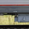 Правда о железнодорожных тормозах: часть 4 — приборы торможения пассажирского типа
