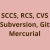Техническое руководство по системам управления версиями (VСS)